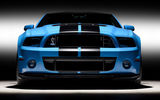 Обои: ford, 2013, форд, обои, cars, wallpapers, gt500, тачки, shelby, auto, авто, фото