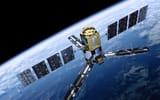 Фотостатусы для контакта: спутник, космос, планета