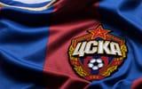 Обои для рабочего стола: армейцы, ПФК ЦСКА, футбол, CSKA