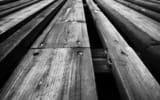 Обои: planks, screws, wood