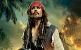 Обои для рабочего стола: джек воробей, кино, джонни депп, фильмы, фильм, пираты карибского моря