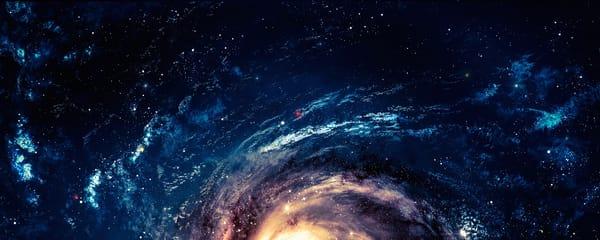 картинки на рабочий стол 1280х1024 hd космос № 272432  скачать